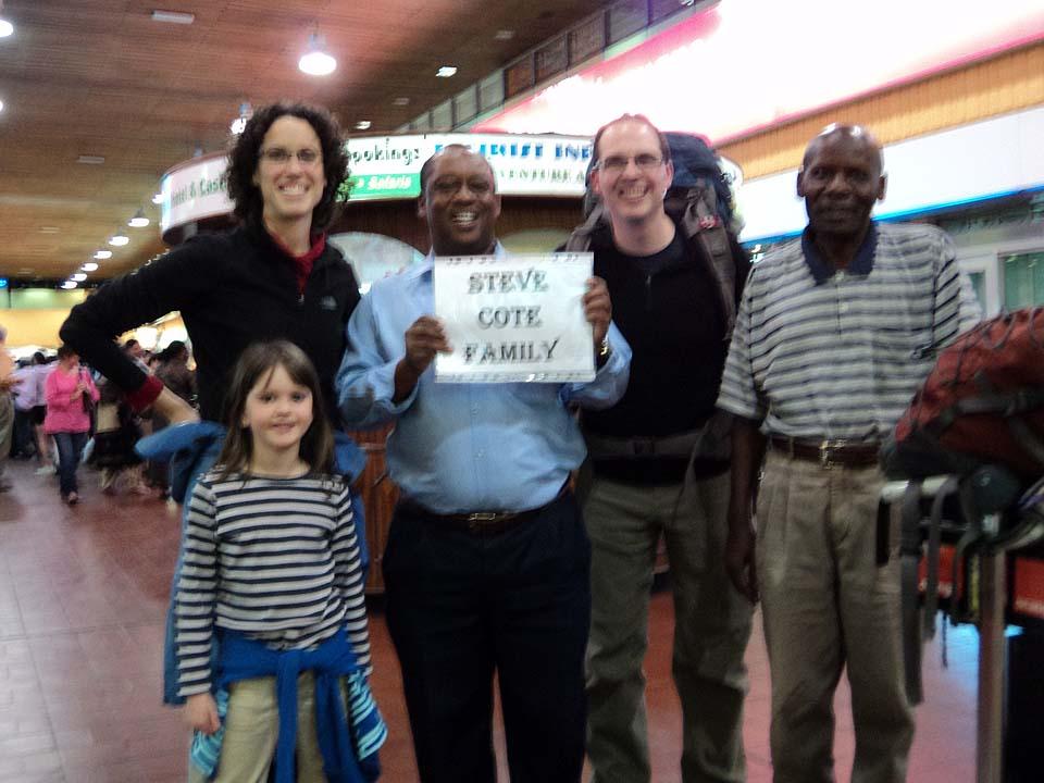 Kenya 2011 001