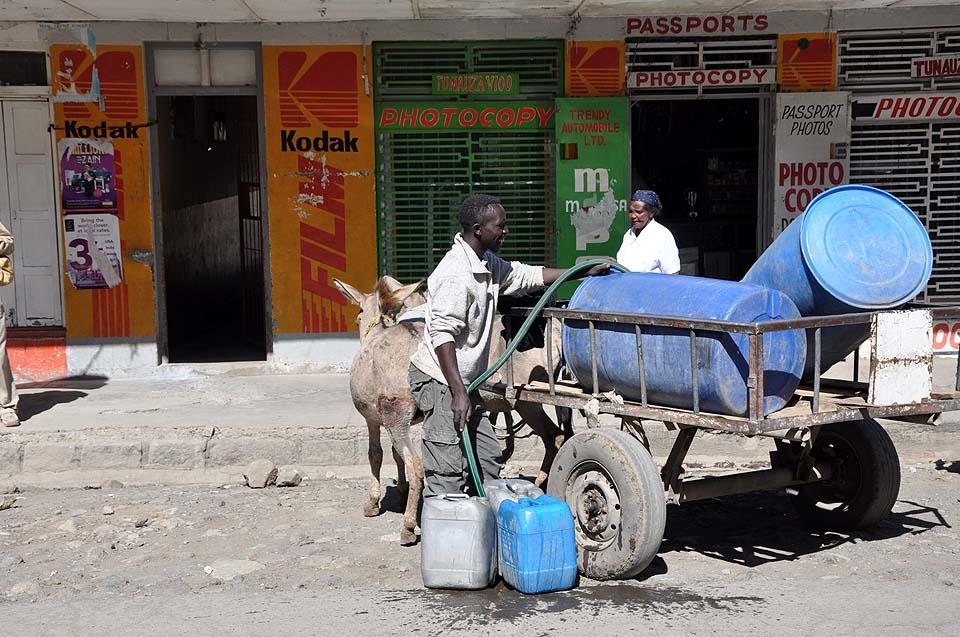 Kenya 2011 004