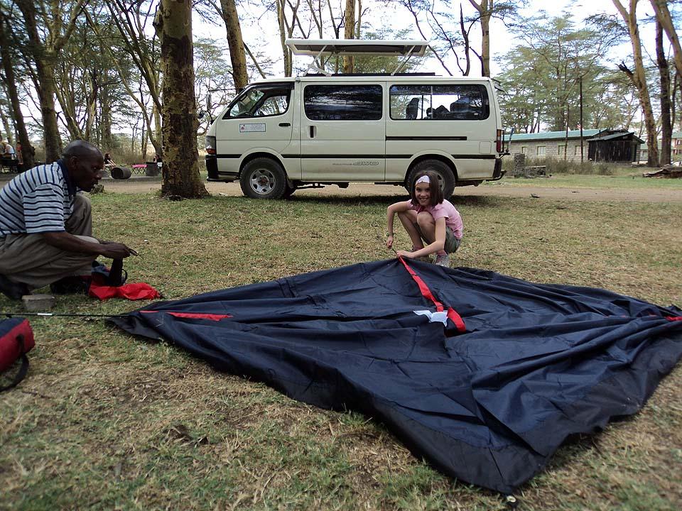 Kenya 2011 007