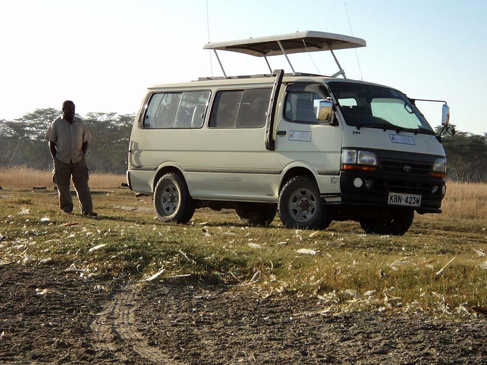 Kenya 2011 024a
