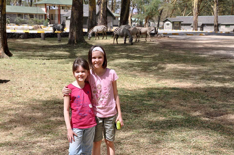 Kenya 2011 043