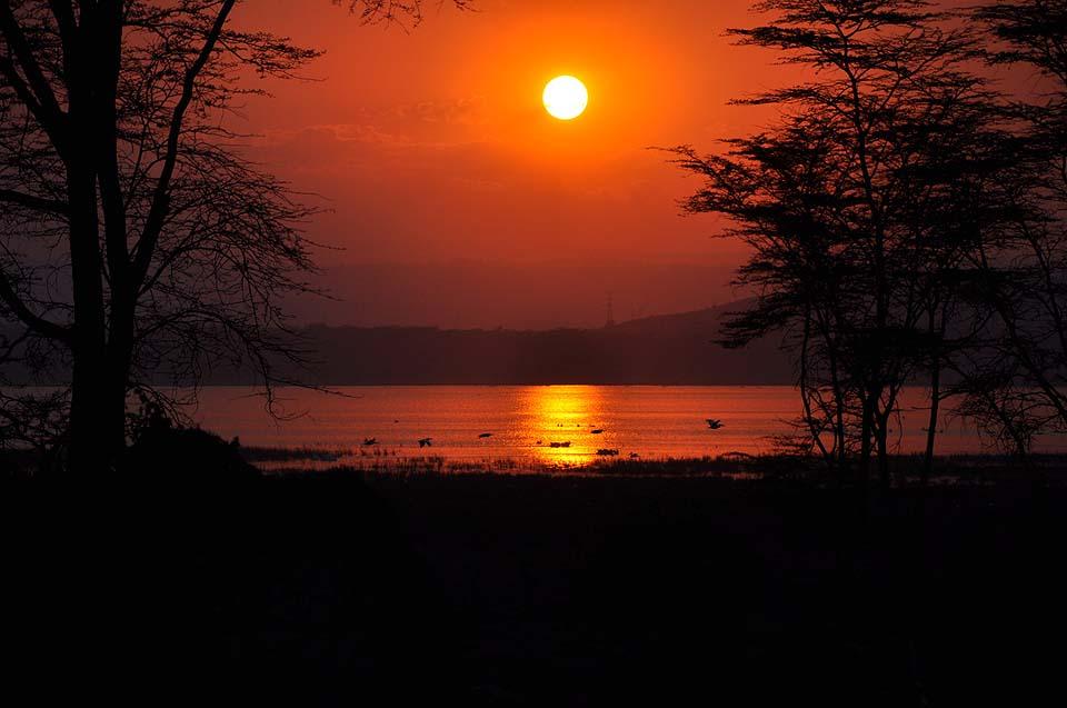 Kenya 2011 080