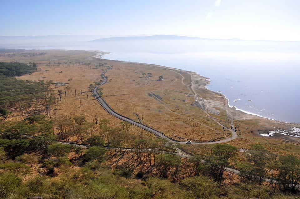 Kenya 2011 102