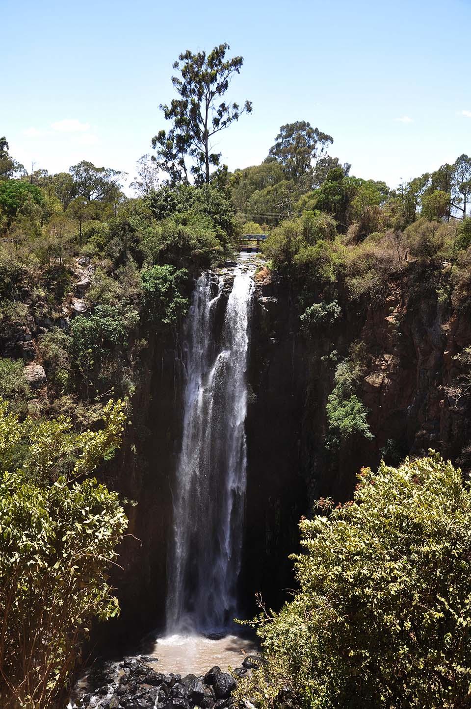 Kenya 2011 111