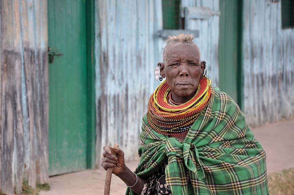 Kenya 2011 113 a