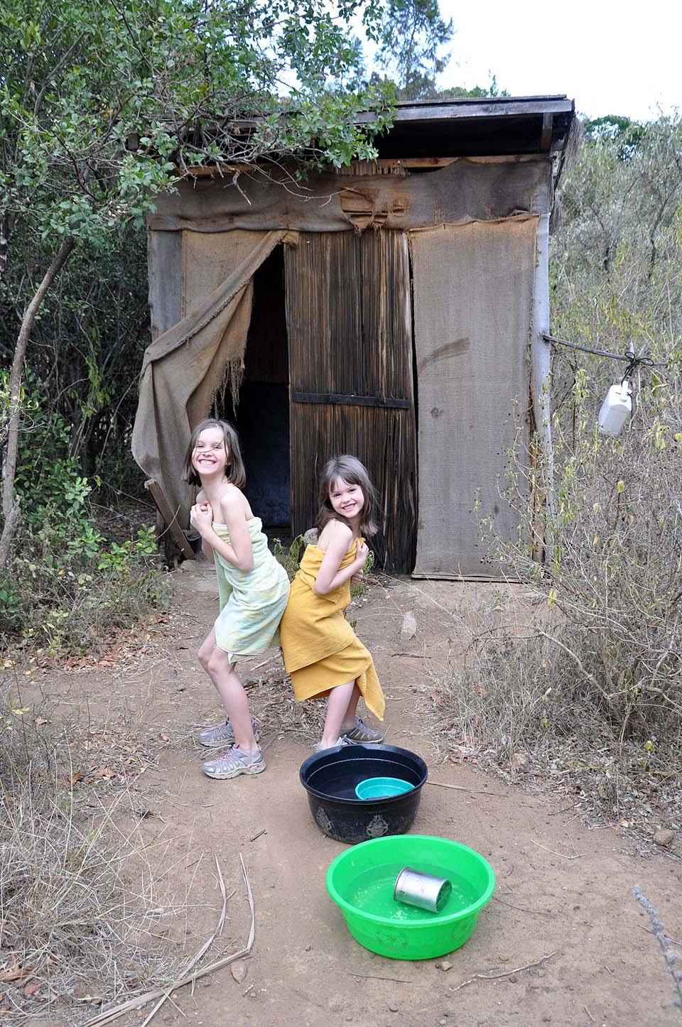 Kenya 2011 117