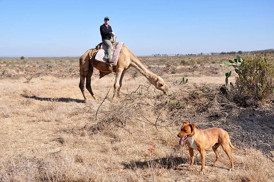 Kenya 2011 126