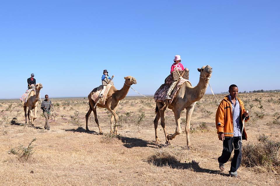 Kenya 2011 127