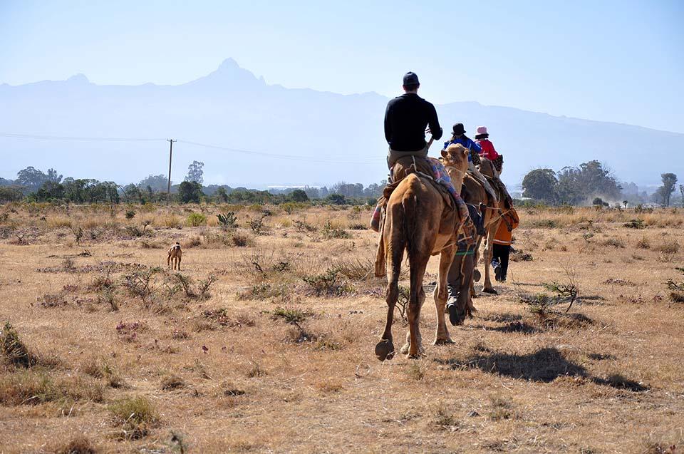 Kenya 2011 132