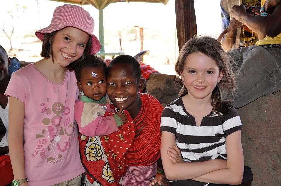 Kenya 2011 141
