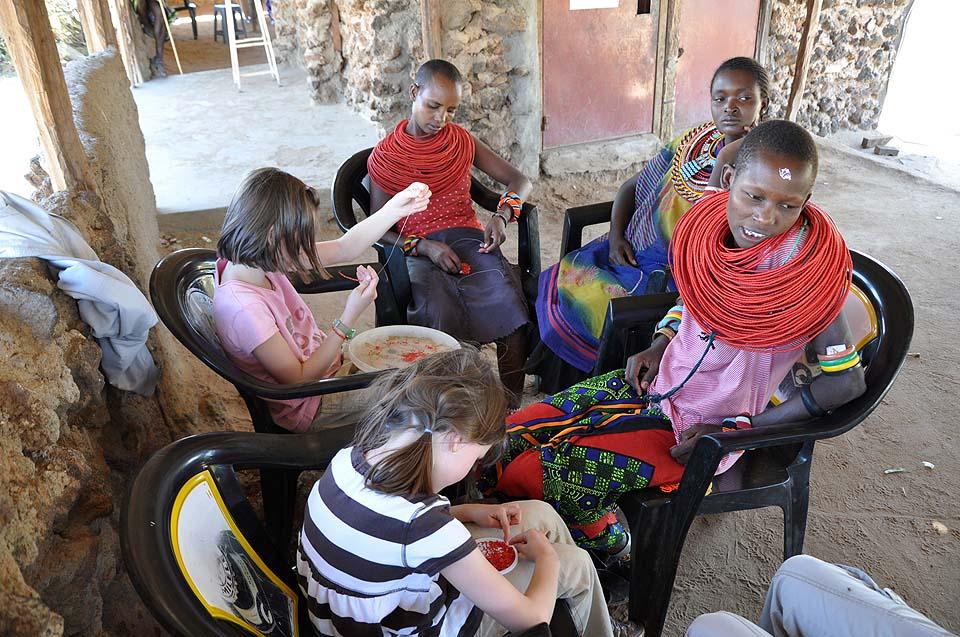 Kenya 2011 145