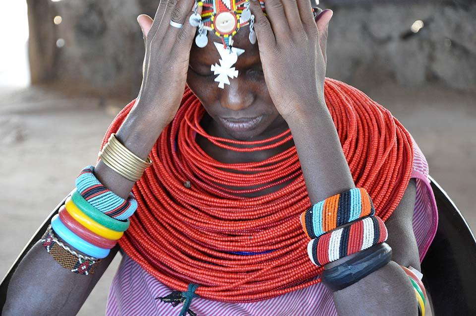 Kenya 2011 154