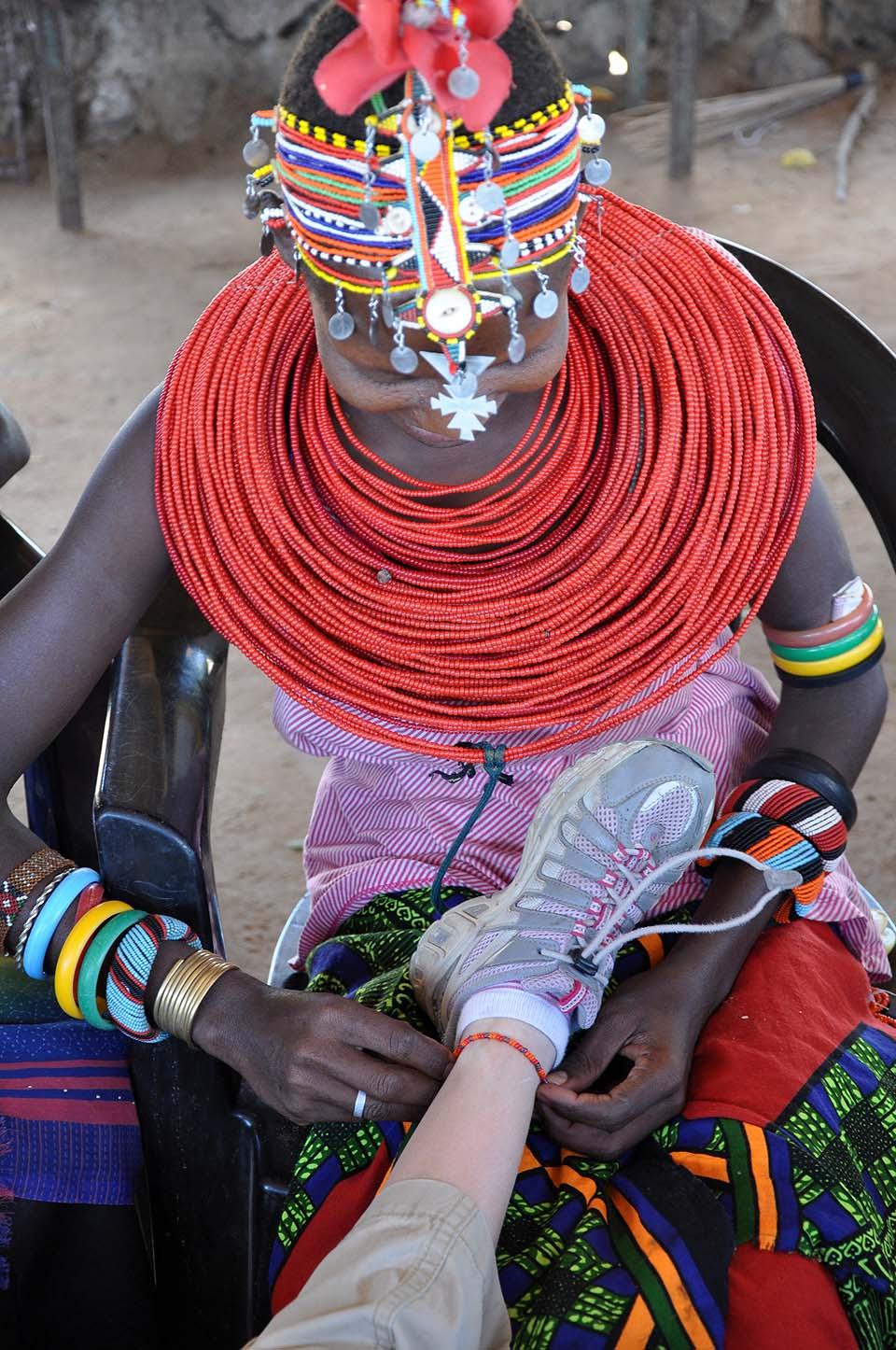Kenya 2011 157