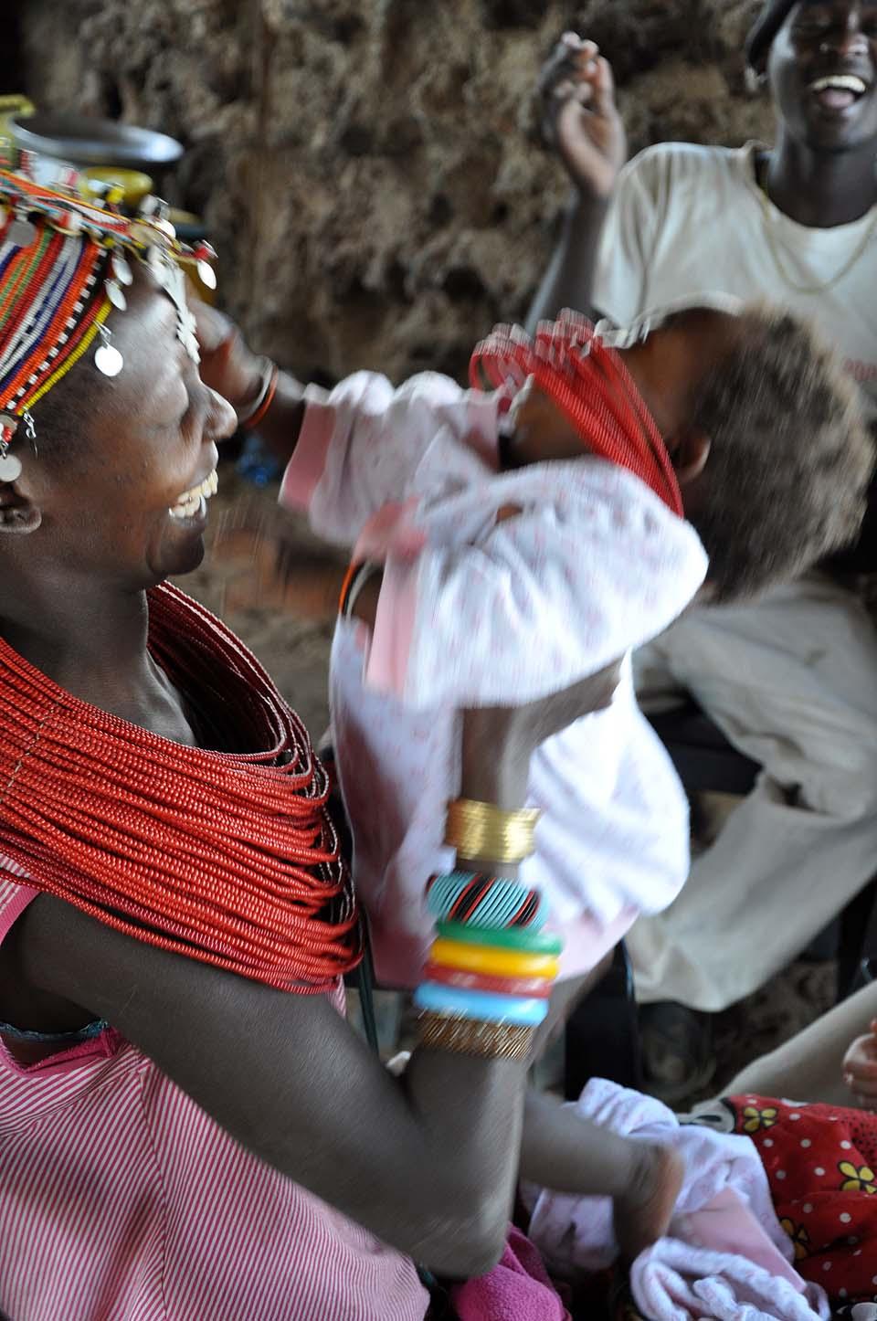 Kenya 2011 164