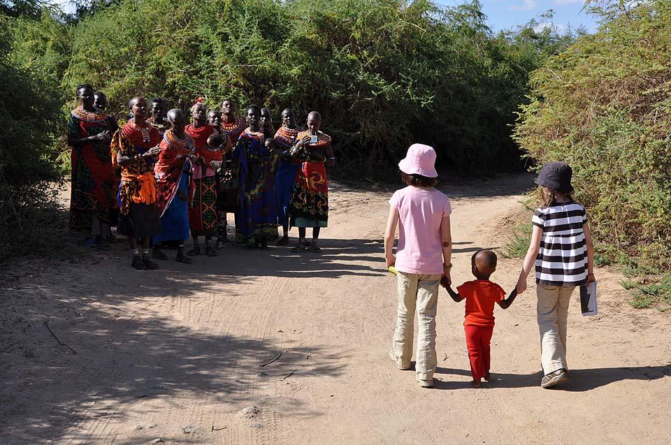 Kenya 2011 166