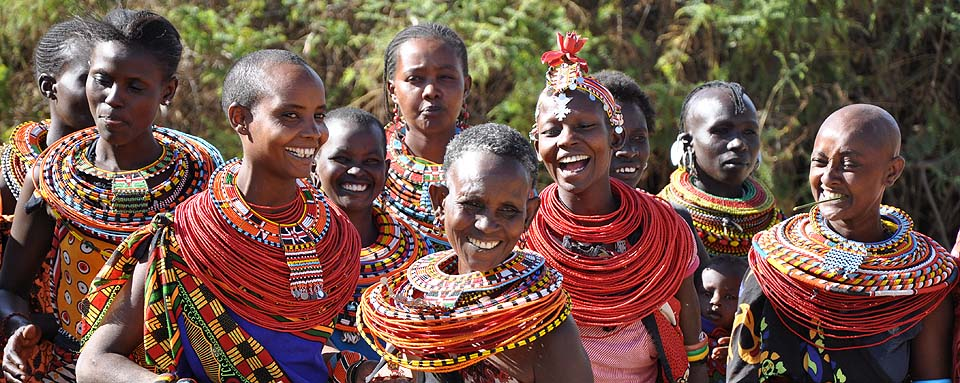 Kenya 2011 169a