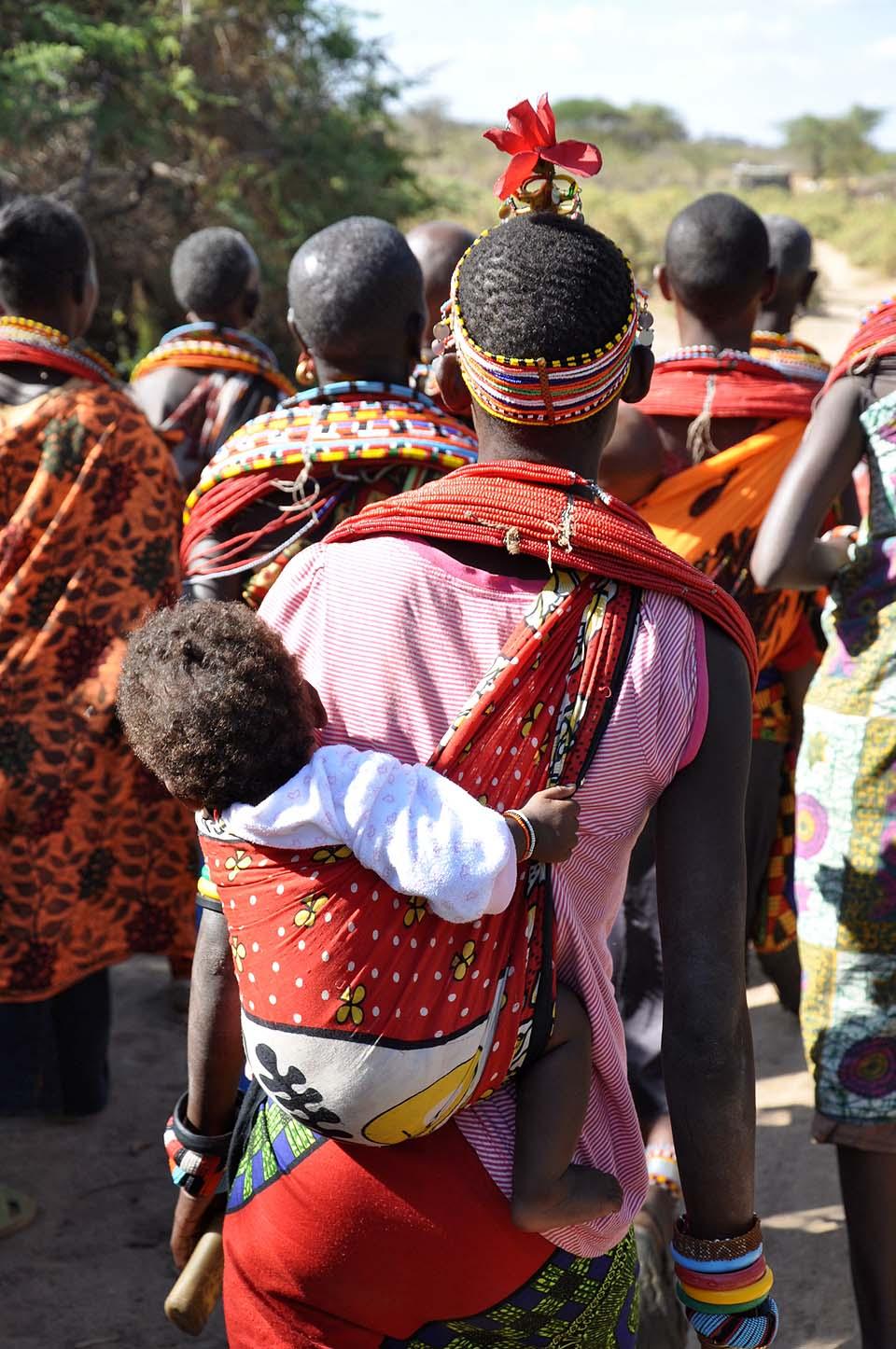 Kenya 2011 173