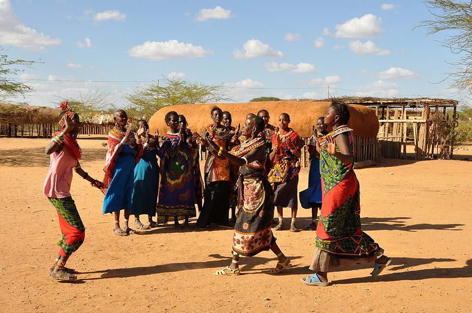Kenya 2011 176