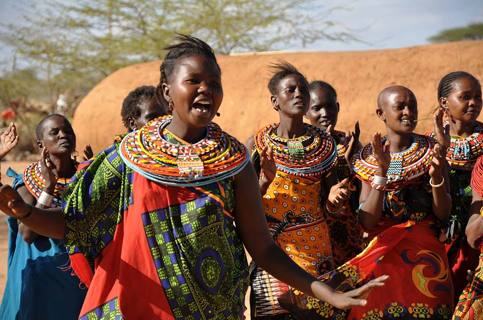 Kenya 2011 178
