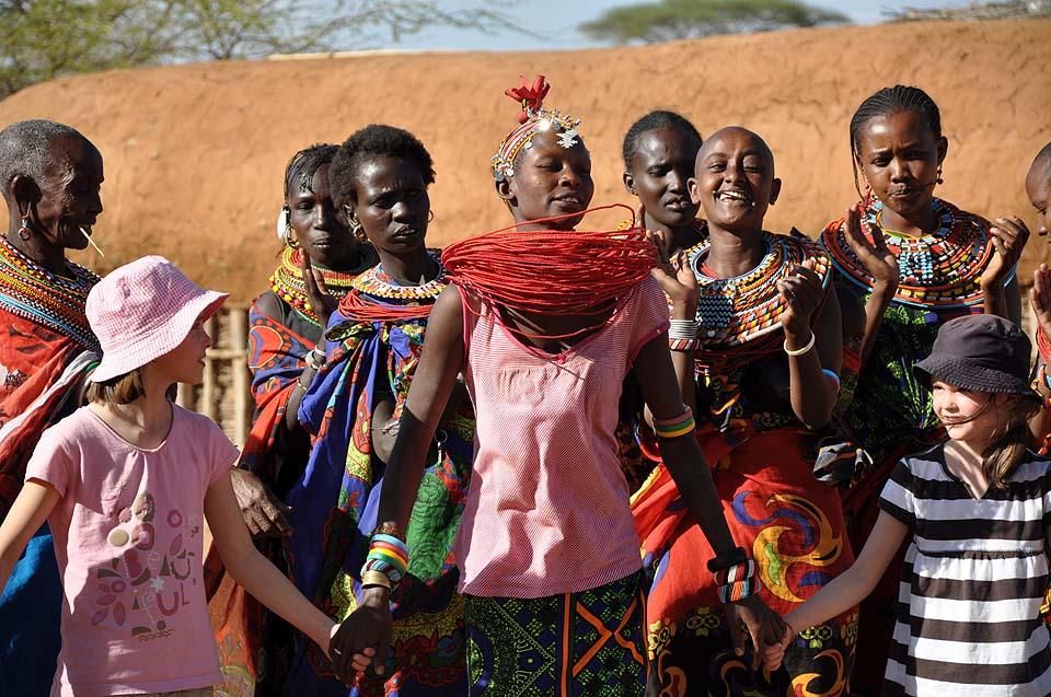 Kenya 2011 184