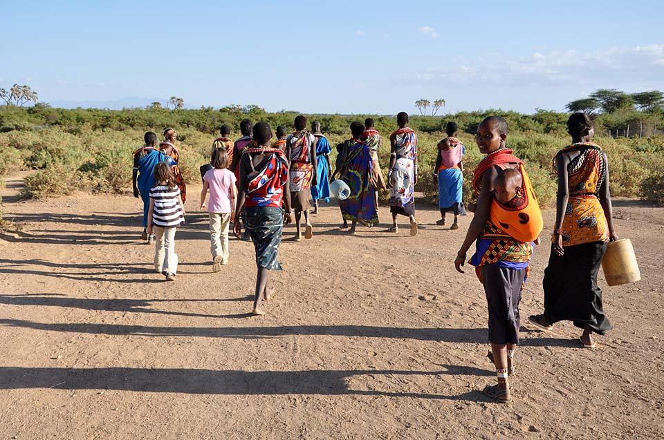Kenya 2011 199