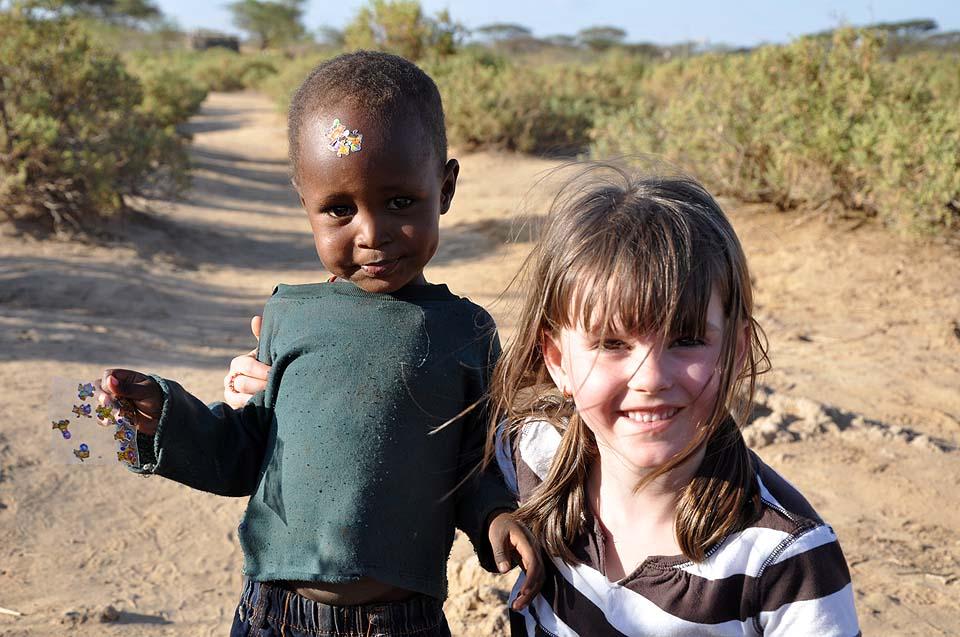 Kenya 2011 204