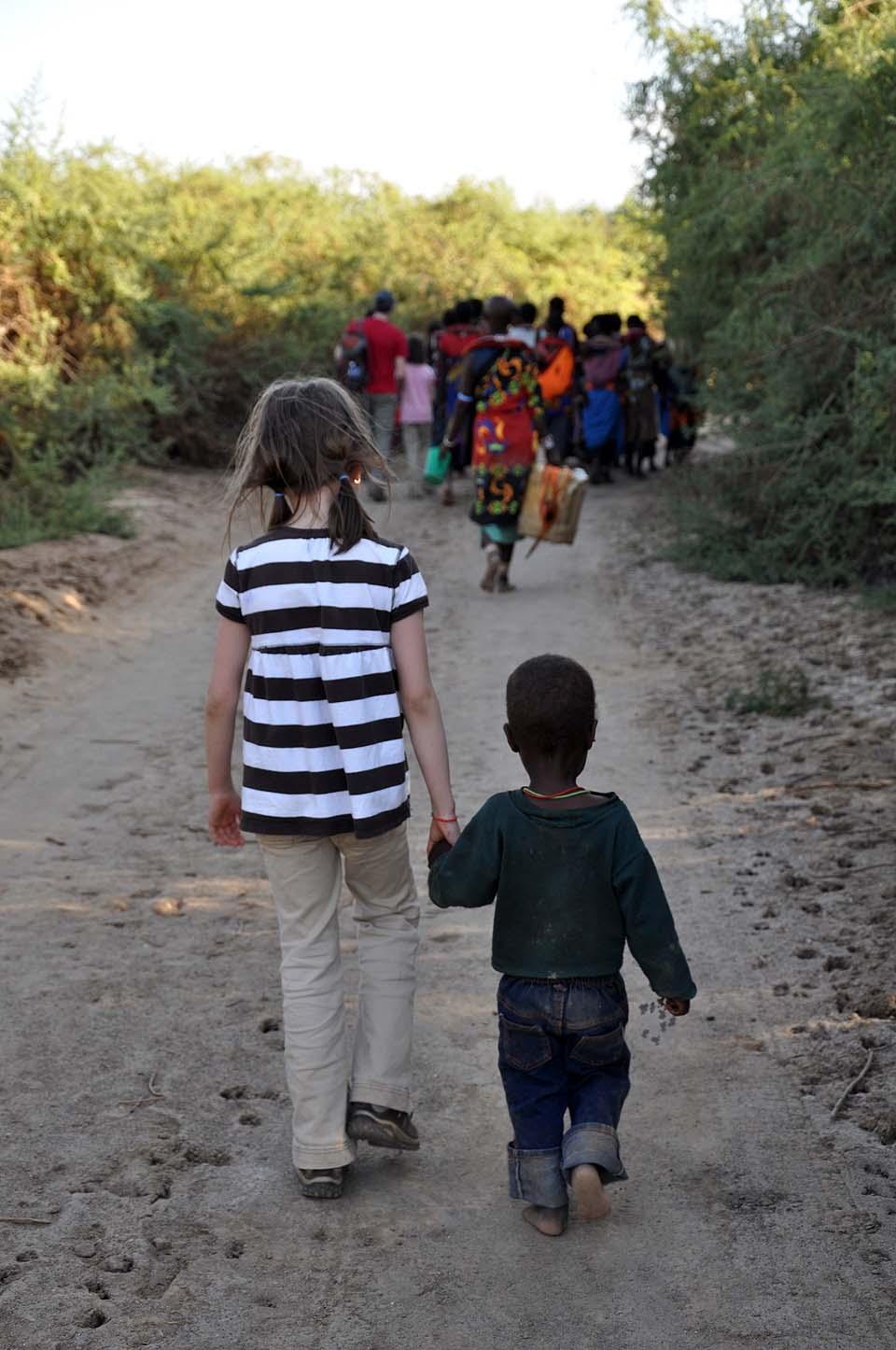 Kenya 2011 205