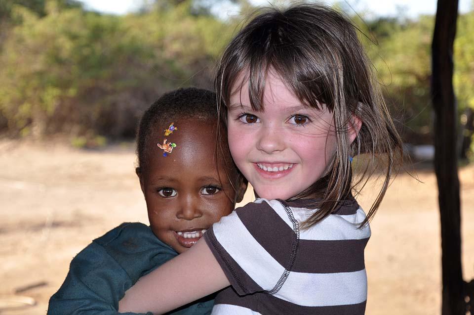 Kenya 2011 212