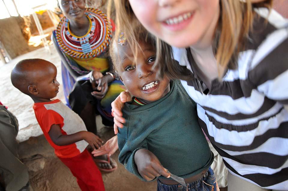 Kenya 2011 214