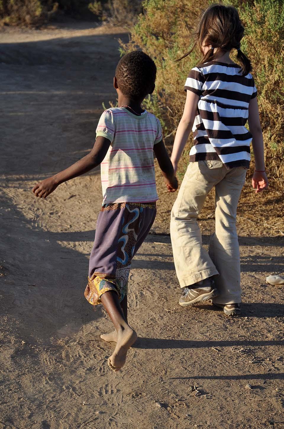 Kenya 2011 219