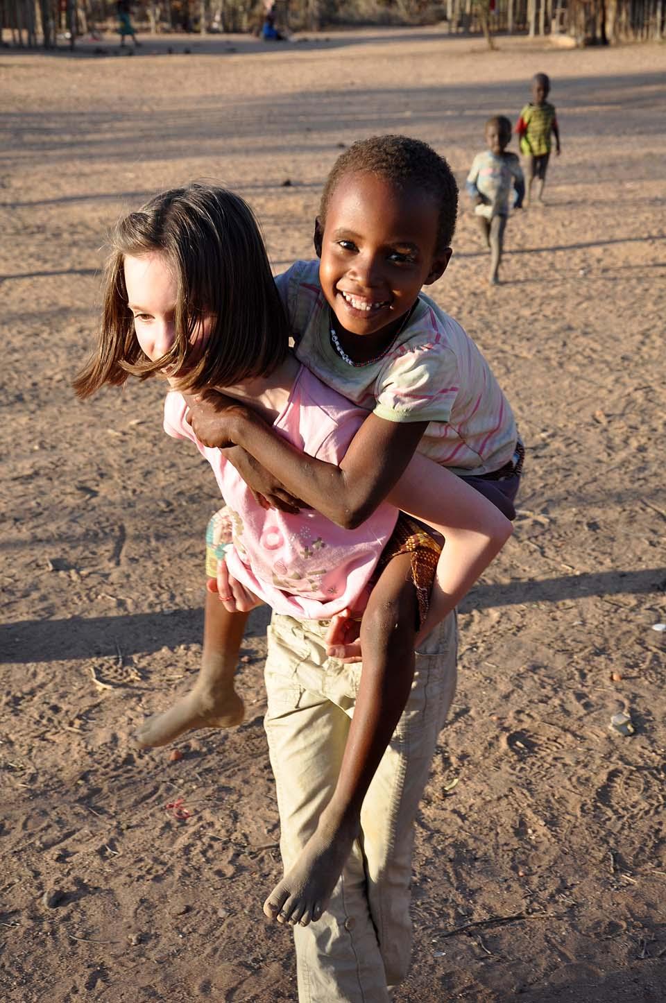 Kenya 2011 222