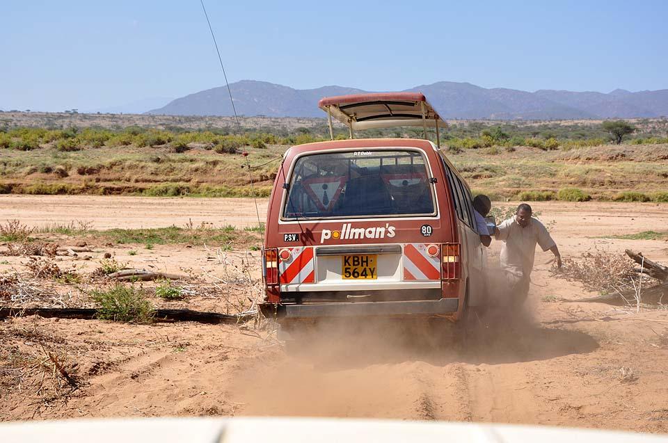 Kenya 2011 247