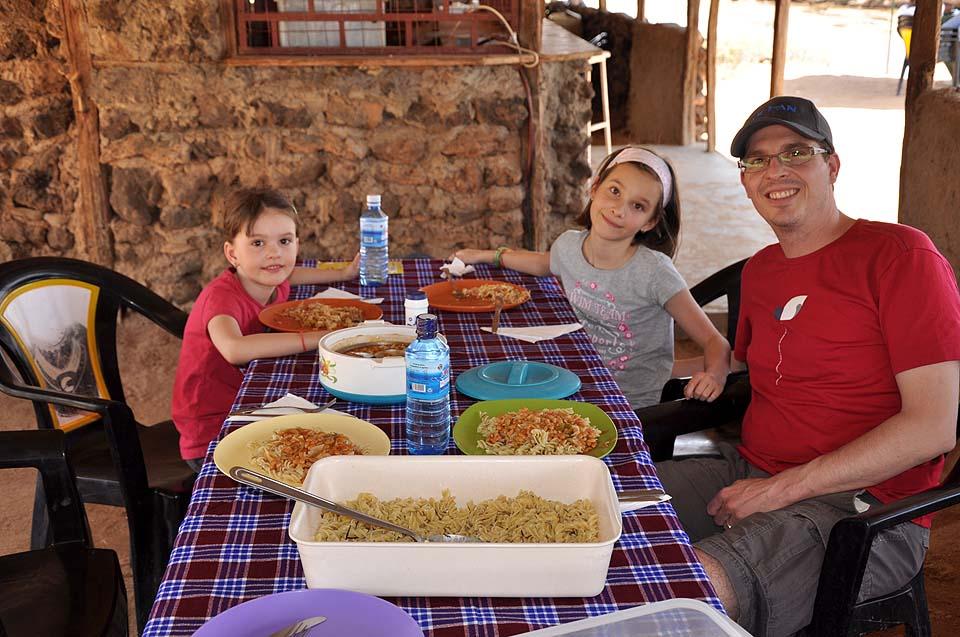 Kenya 2011 264