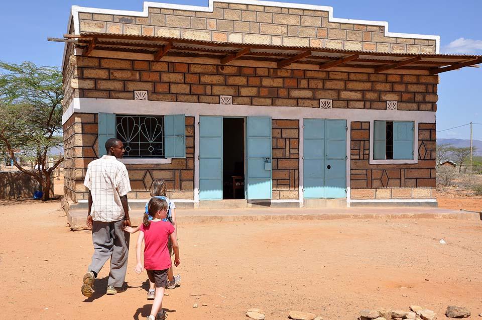 Kenya 2011 266