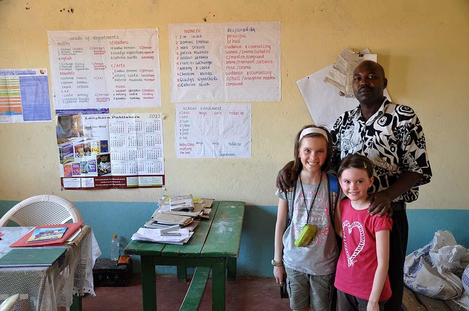 Kenya 2011 267