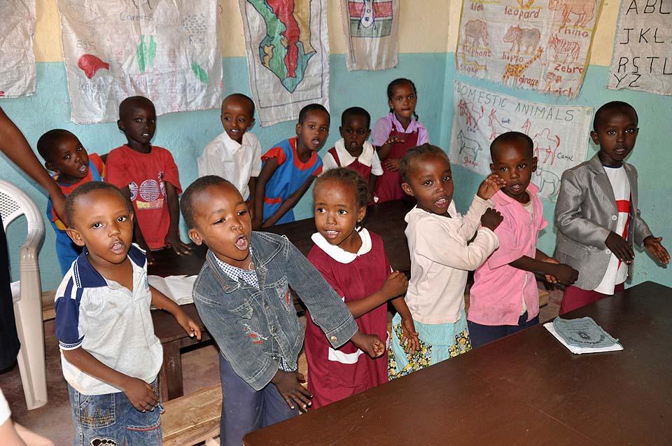 Kenya 2011 270