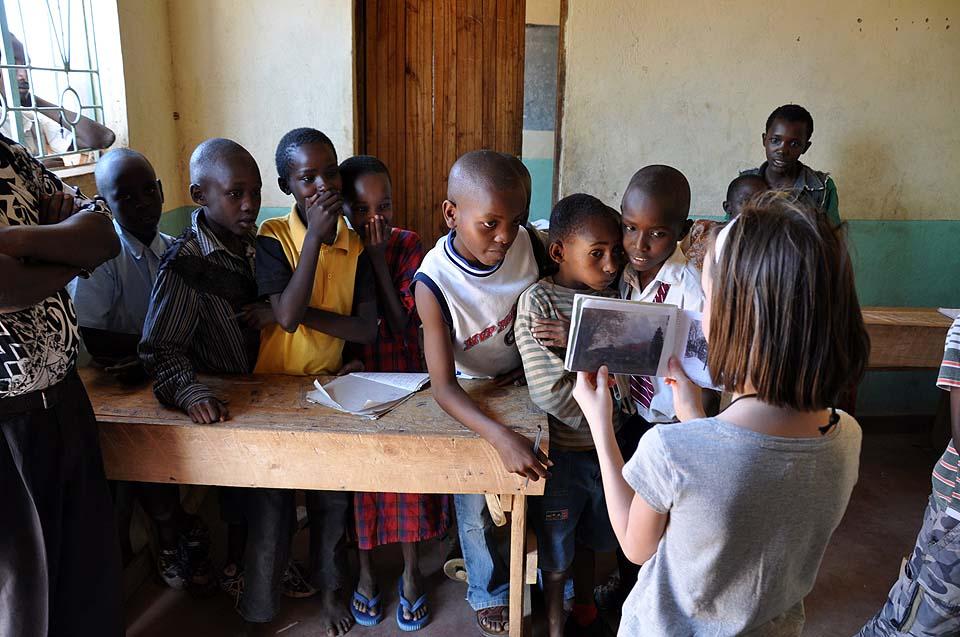Kenya 2011 278