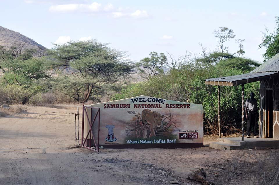 Kenya 2011 291