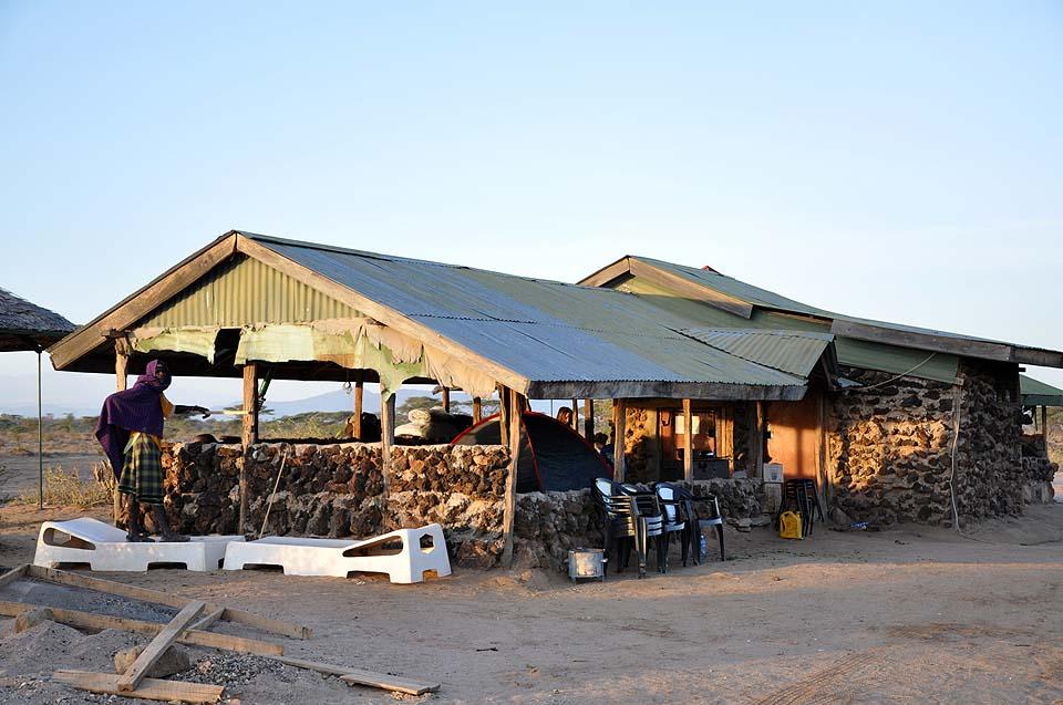 Kenya 2011 323