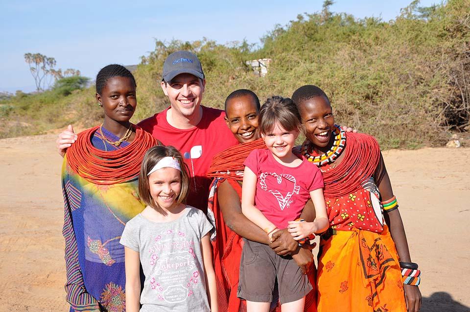 Kenya 2011 330