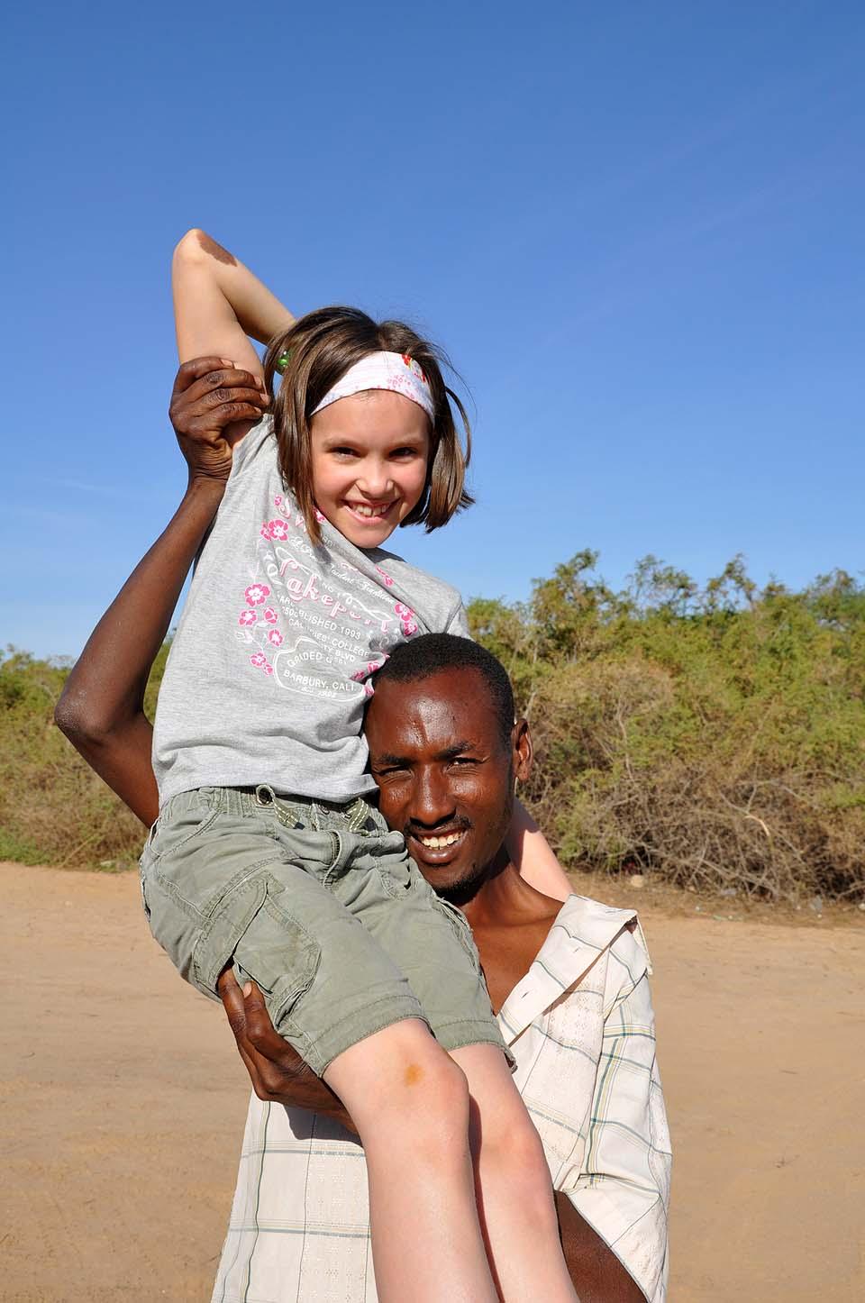 Kenya 2011 331