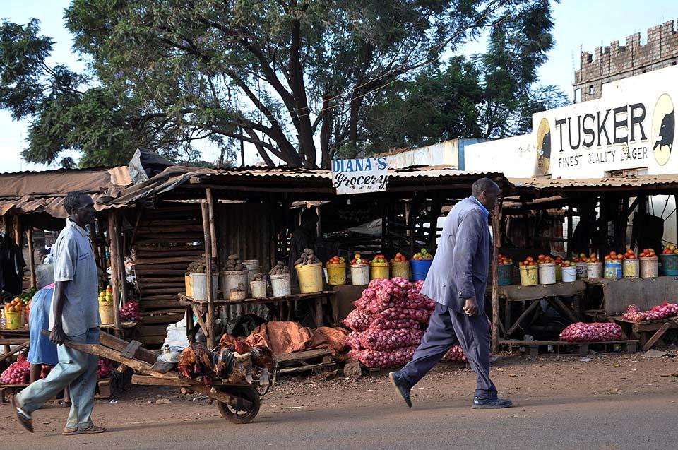Kenya 2011 337