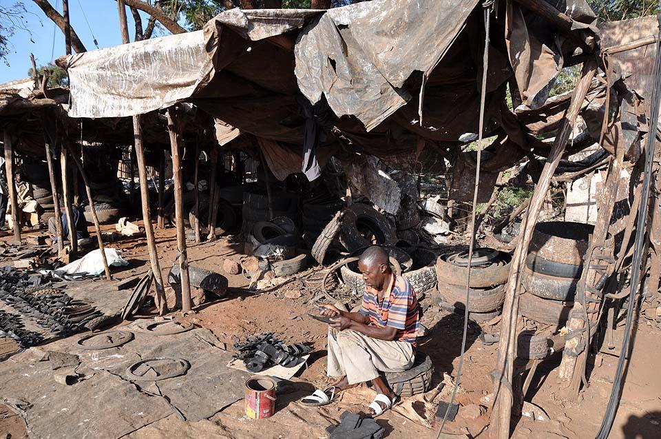 Kenya 2011 340