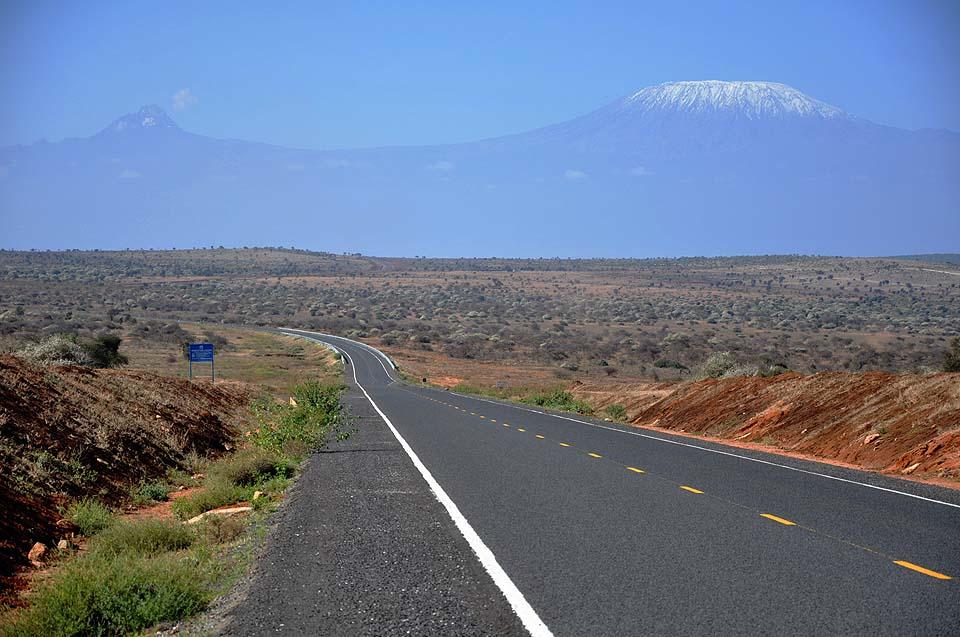 Kenya 2011 342