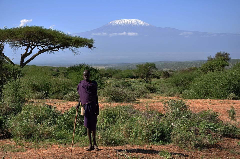 Kenya 2011 348