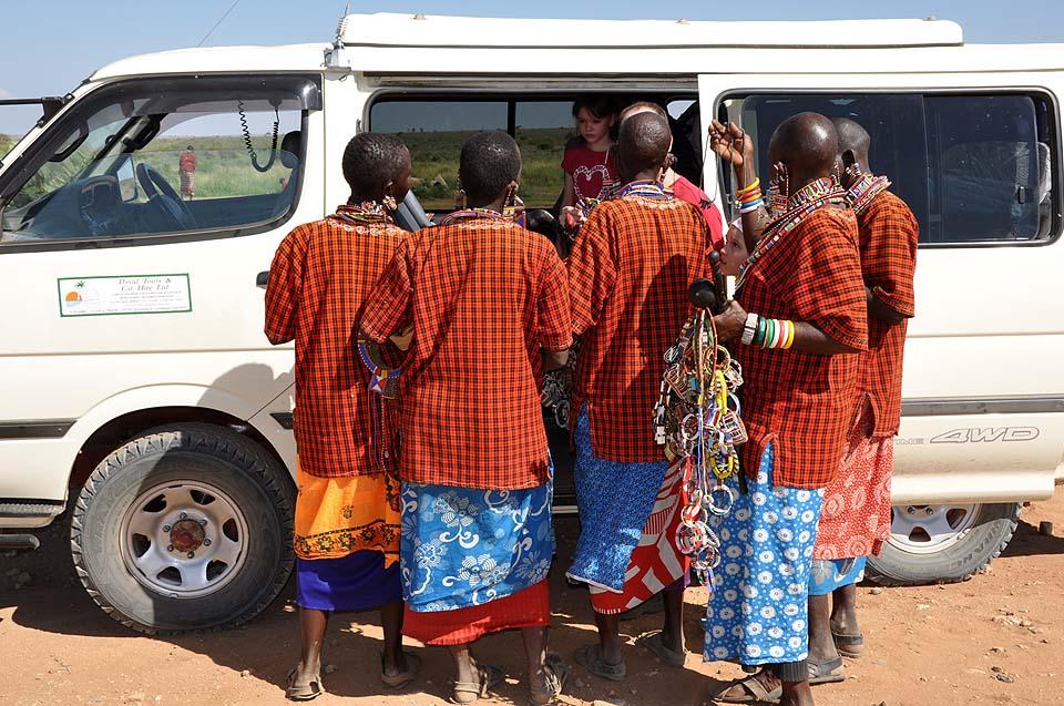 Kenya 2011 352