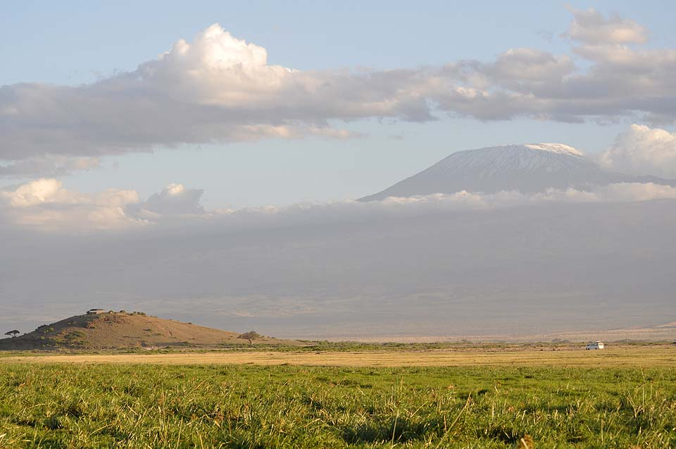 Kenya 2011 399