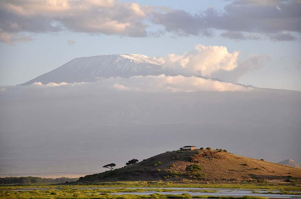 Kenya 2011 401