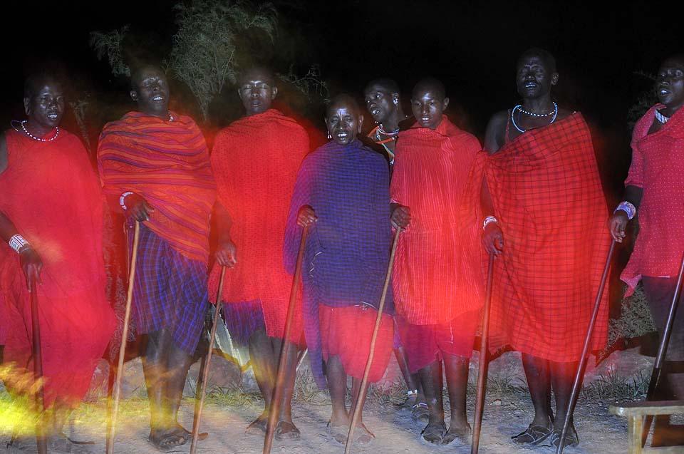 Kenya 2011 405