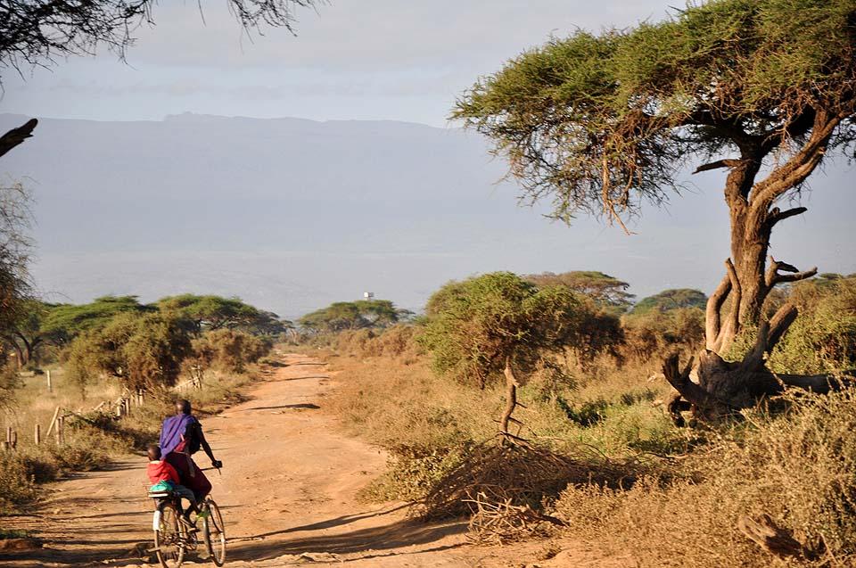 Kenya 2011 432